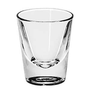 Joseph Altuzarra 18K Gold Glass Martini Cocktail Drink
